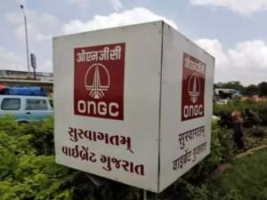 Pdvsa abona 32 MMUSD a la petrolera india ONGC Videsh Ltd de un deudón de 449 MMUSD