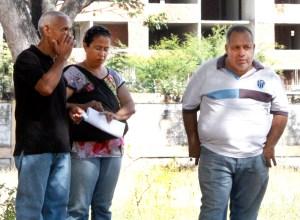 A odontólogo lo mataron a puñaladas para robarlo en Maracay