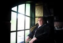 La viuda de Pablo Escobar relató los traumas psicológicos que aún padece por su relación con el sanguinario narcotraficante