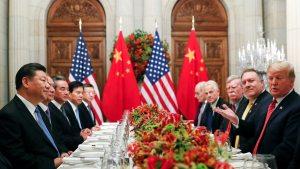 The New York Times: La economía de China, por los números, es peor de lo que parece