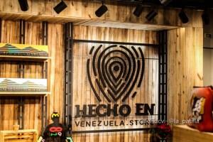 """""""Hecho en Venezuela Store""""  apuesta al 100% a los emprendedores venezolanos"""
