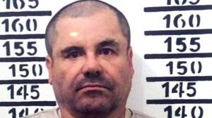 """""""El Chapo"""" Guzmán y los crueles métodos de tortura empleados por su cártel"""
