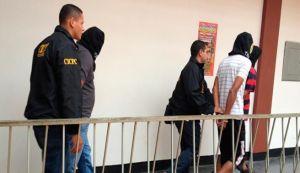 Arrestan a efectivo del Cicpc por torturar a detenido en Barquisimeto