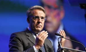 IATA mejora perspectivas económicas para 2019