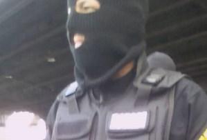 El Dgcim detuvo a tres trabajadores de Venalum, denuncian sindicalistas
