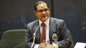 Diputado Carlos Valero exige liberación de venezolanas embarazadas detenidas en Trinidad y Tobago