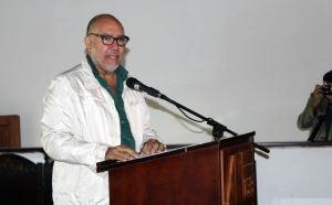 William Anseume: El hambre es la prueba más contundente de la derrota de este régimen macabro y su política inhumana