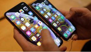 Apple reveló cuáles han sido las aplicaciones de iPhone más populares de 2018