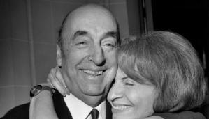 El lado oscuro de Pablo Neruda: Presunto violador, sátiro y padre monstruoso
