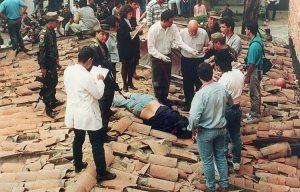El relato de una mujer policía que luchó contra Pablo Escobar en el Bloque de Búsqueda