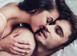 ¿Quiénes ocultan mejor una infidelidad, hombres o mujeres?