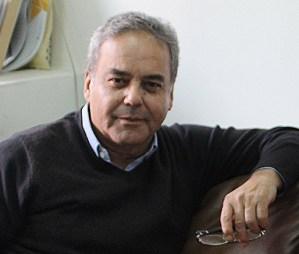 David Morán Bohórquez: En socialismo teniendo petróleo, ni comeremos ni pagaremos deuda