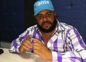 Vente Venezuela en Bolívar alerta persecución y amenazas contra coordinador del municipio Piar