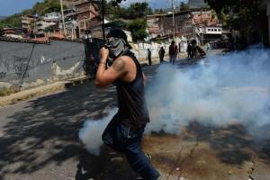 Foro Penal: 43 detenidos y varios heridos durante protestas en las últimas 48 horas