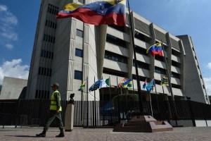 ONU: Los jueces y fiscales de Venezuela han tenido un papel muy importante en las graves violaciones de DDHH