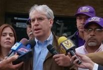 Alianza del Lápiz rechaza xenofobia a venezolanos en Ecuador: Esto es culpa del Socialismo