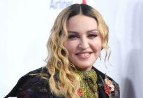 """¿Visitó al cirujano? Madonna estrenó """"nuevo rostro"""" y conmocionó a sus fanáticos"""