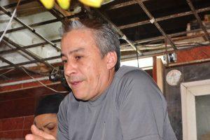 Fruteros en Vargas venden por unidad y no por kilo
