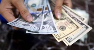 #EscombrosDeMaduro: El dólar gana terreno en la cotidianidad del venezolano
