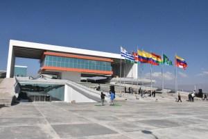 Colombia trabaja con otros países en un organismo que reemplace a Unasur