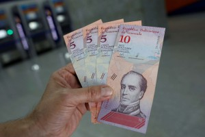 Aumento salarial no compensa la pérdida del poder adquisitivo, alerta Conindustria