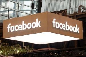 Rusia abre caso contra Facebook y Twitter