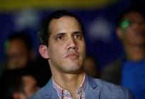Mentes gemelas ofrecieron sorprendentes predicciones sobre Juan Guaidó