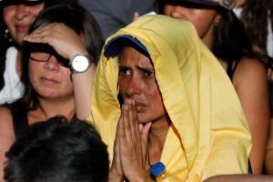 Los cabildos abiertos y la esperanza de una transición en Venezuela