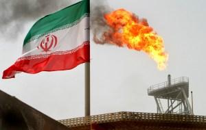 Refinerías japonesas cargan primer embarque de crudo iraní desde sanciones EEUU