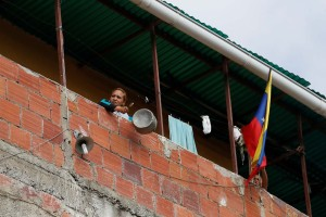 Mérida, Guárico y Zulia se suman a cacerolazos en rechazo a Maduro