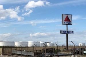Citgo ordena a trabajadores en Estados Unidos regresar a Venezuela