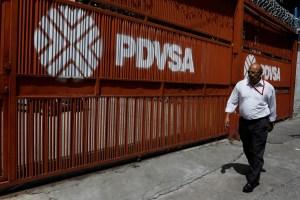 Asamblea Nacional se plantea usar activos en EEUU para pagar el bono PDVSA 2020