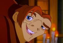 """Disney hará versión Live-action de """"El jorobado de Notre-Dame"""""""