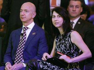 La pareja más rica del mundo se divorcia: ¿Cuánto dinero está en juego?