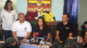 Asociaciones de venezolanos en Ecuador denuncian agresiones en cinco ciudades del país