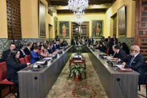 Grupo de Lima se verá el 25 de febrero en Bogotá para hablar sobre Venezuela