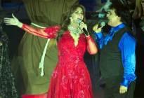 Esta cantante mexicana también cree que Juan Gabriel está vivo (VIDEO)