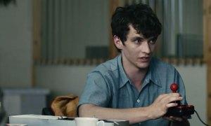 "Netflix reveló truco para ver escena secreta de ""Black Mirror: Bandersnatch"""
