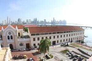 Panamá respalda a la AN y dice que trabajará de la mano con Juan Guaidó (Comunicado)