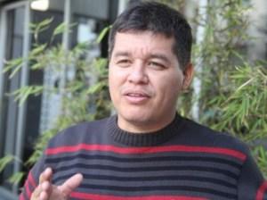 Christian Zerpa sobre la sentencia del TSJ sobre la AN: No puede haber desacato (Video)