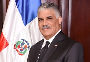 República Dominicana no alienta otro mecanismo diferente al diálogo en Venezuela
