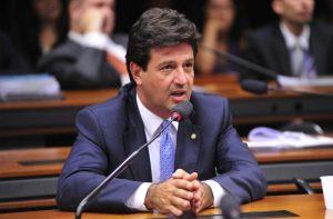"""Ministro brasileño dice que sistema de salud de Venezuela """"entró en colapso"""""""