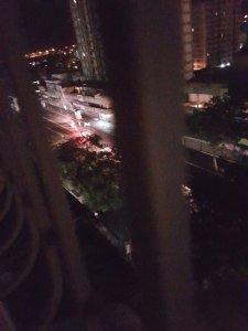 Reportan situación irregular en sede de la GNB en Cotiza #21Ene