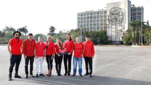 Conflicto entre Bogotá y La Habana: ¿Entregará Cuba a los guerrilleros del ELN?