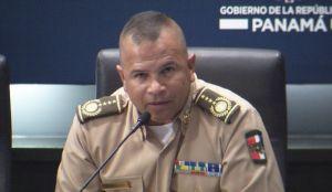 Confirman presencia de helicópteros del Comando Sur en Panamá que habían sido relacionados con EEUU y Venezuela