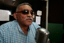 Luis Beltrán Franco: Este #23Ene es un día para clamar por democracia y libertad