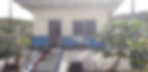 Asesinados dos Guardias Nacionales en instalación de Corpoelec Upata