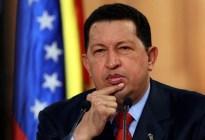"""Secretos de Hugo Chávez: Amoríos de un presidente tildado de """"acosador"""""""