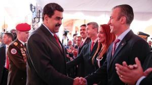 Maduro recauda tus dólares a través de plataforma permitida por BCV y en lista negra de EEUU, revela el ABC