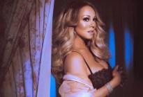 Asistente de Mariah Carey asegura tener videos íntimos de la cantante